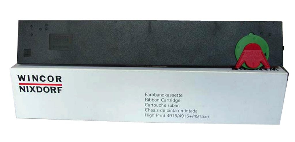 pita wincor.1 WINCOR NIXDORF 4915 / 4915+ / 4915xe
