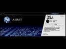 HP Black Toner 35A [CB435A]