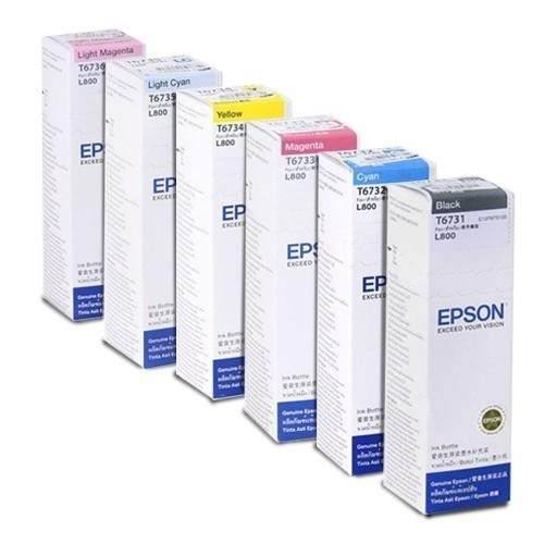axexshop-tinta-epson-t673-original-combo-6-colores-para-l800-19128-MLA20167469536_092014-O