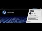 HP Black Toner 78A [CE278A]