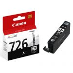 Canon CLI-726 BK Black Ink