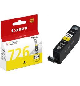 Jual Tinta Printer Canon Murah Berkualitas
