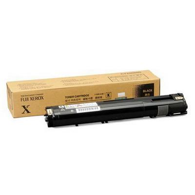 Fuji Xerox DocuPrint C3055 - CT200805 Black