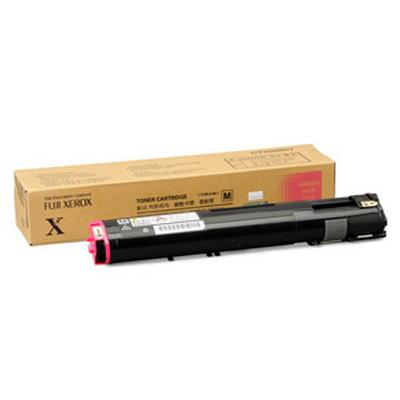 Fuji Xerox DocuPrint C3055 - CT200807 Magenta