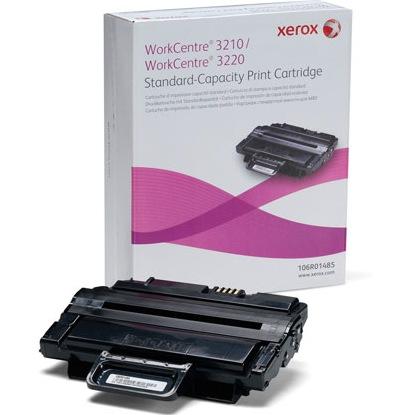Toner Fuji Xerox Work Centre 3210 : 3220