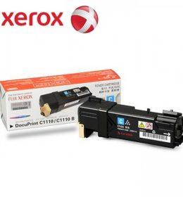 Original toner Xerox
