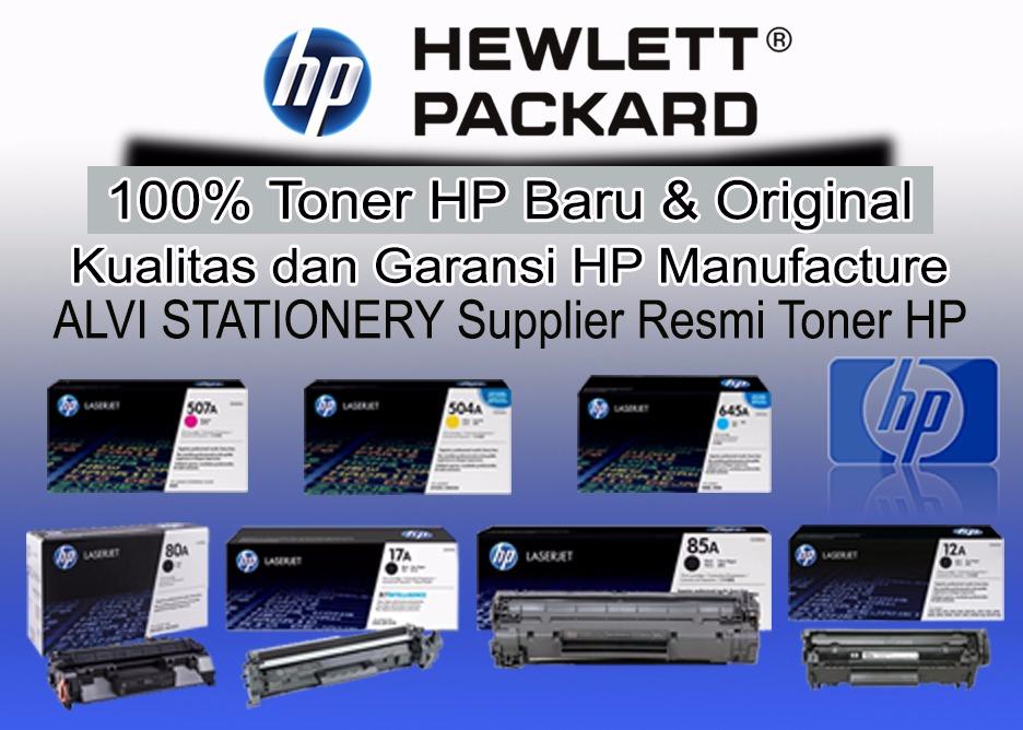 Jual Tinta Printer